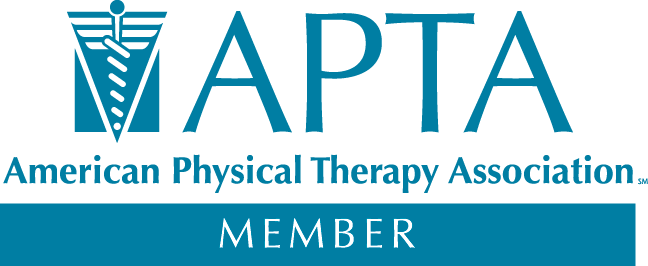 Gabrielle Czaja American Physical Therapy Association certified member