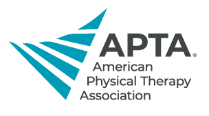 APTA - American Physical Therapy Association
