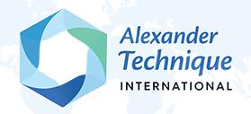 Alexander Technique International logo