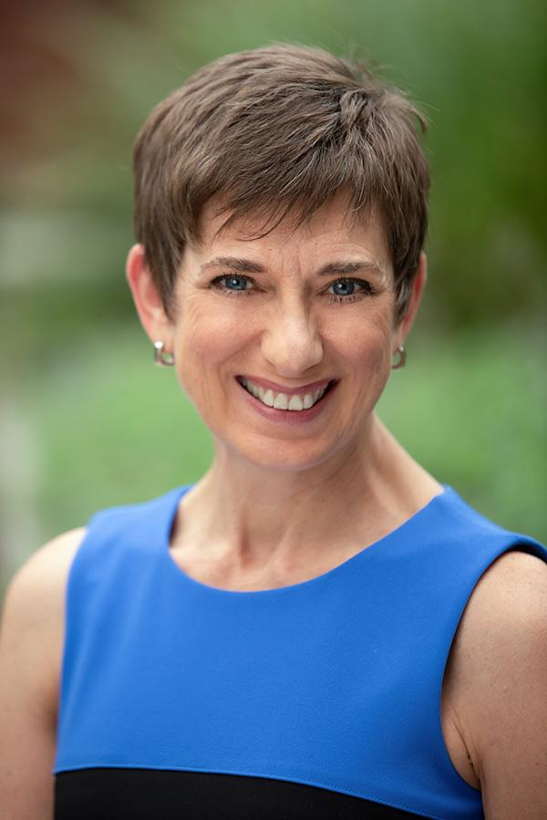 Gabrielle Czaja PT Washington DC healing back pain neck pain in Washington DC Maryland Virginia